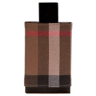 Burberry London Homme EdT 30ml