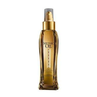 L´Oréal Mythic Oil Shimmering Oil 100ml