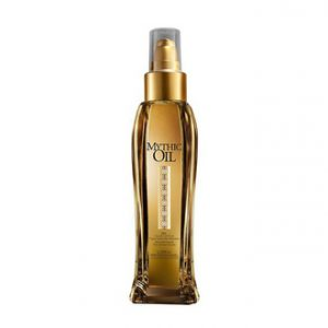 L´Oréal Mythic Oil Colour Glow 100ml