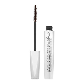 L´Oréal Paris False Lash Architect 4D Mascara Black 10,5ml