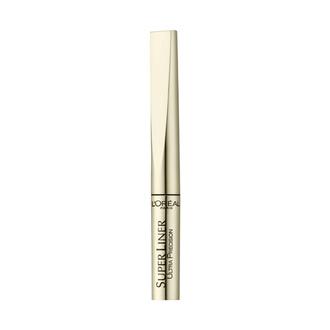 L´Oréal Paris Super Liner Ultra Precision 01 Black 6 ml