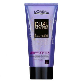 L´Oréal Tecni Art Dual Stylers Sleek & Swing 150ml