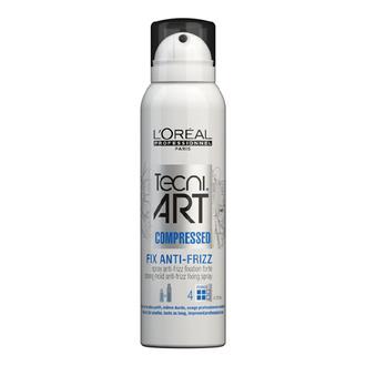 L´Oréal Tecni Art Fix Anti-Frizz Spray 250ml