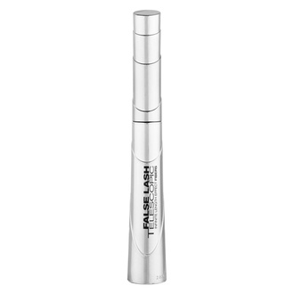 L´Oréal Paris False Lash Teleskopic Mascara Magnetic Black 9ml