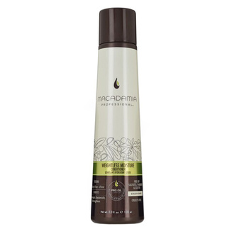 Macadamia Weightless Moisture Conditioning Mist 100ml